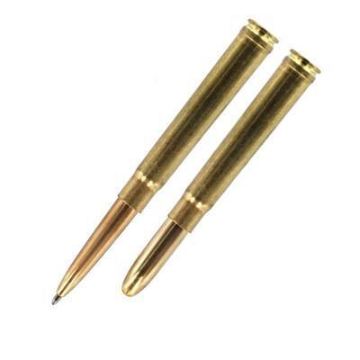 Fisher Space Pen .375 Cartridge Pen