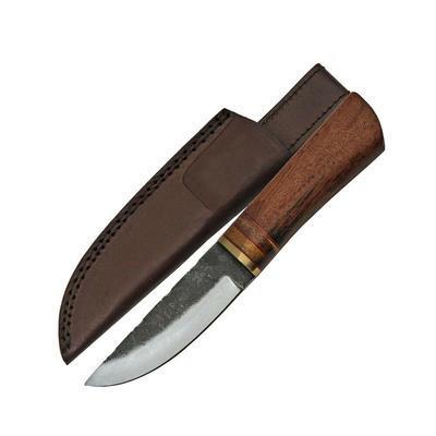 Rite Edge Forged Series Hunter Wood - 1