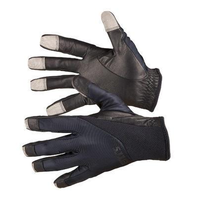 5.11 Screen Ops Duty Gloves Black XL
