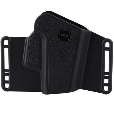 Glock Pouzdro Sport Combat 9mm