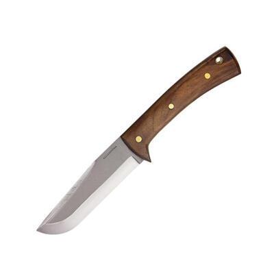 Condor Stratos Knife - 1