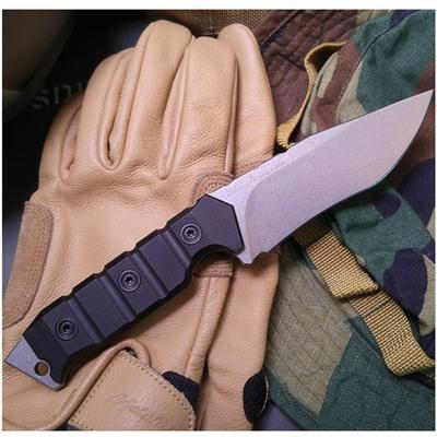 RaidOps Soldier Spirit Ranger C