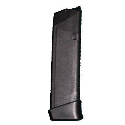 Glock zásobník G17 - 19 ran