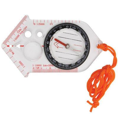 Explorer Compass EXP53