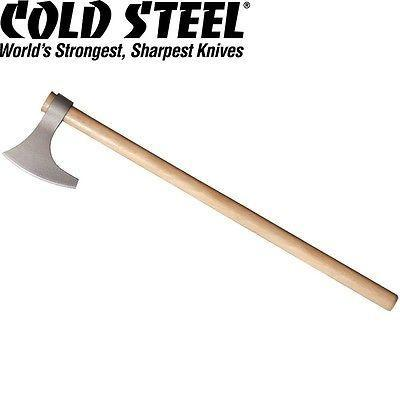 Cold Steel Viking Hand Axe
