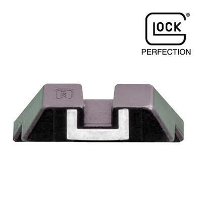 Glock Pevné Hledí Ocelové 6,9 mm