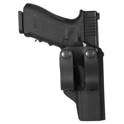 Vega Holster Inside Polymer Holster for Glock 19/23