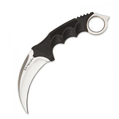 United Cutlery Honshu Karambit Plastic Sheath