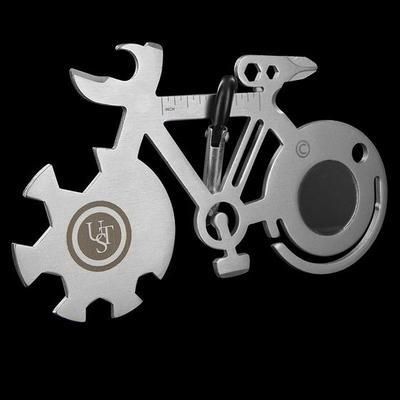 UST Micro Series Tool a Long Bicycle