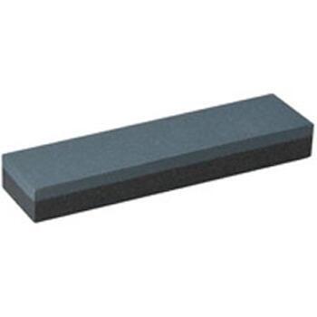 LANSKY Dual-Grit ComboStone 50 x 200 mm