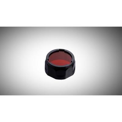 Fenix Červený filtr AOF-S+ RED