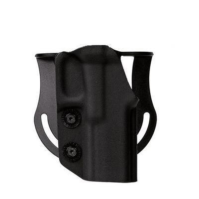 Vega Holster Polymer Belt Holster Glock 17, 19, 22, 23