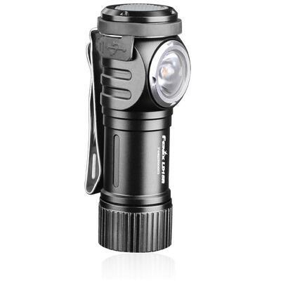 Fenix Nabíjecí LED svítilna LD15R