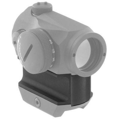 Aimpoint Mezikus Montáže Pro Micro pro pušky AR-15