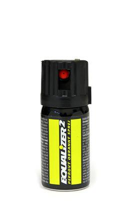 Equalizer 2 40 ml OC Pepřový obranný sprej
