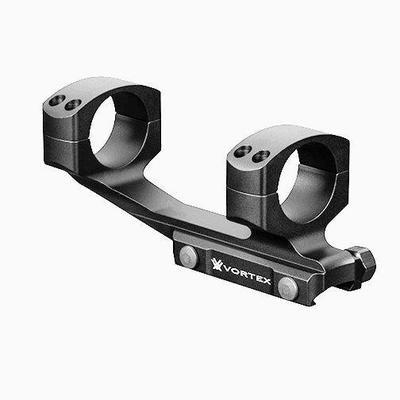 Vortex Pro Extended Cantilever Mount 1 Inch
