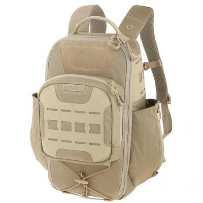 Maxpedition Lithvore Tan