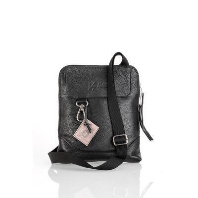 Vega Holster Travel V.B. Bag