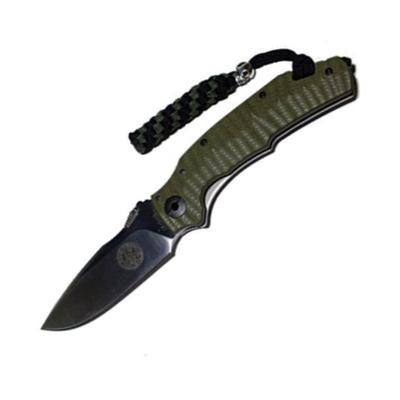 Pohl Force Mike Three Outdoor Gen2