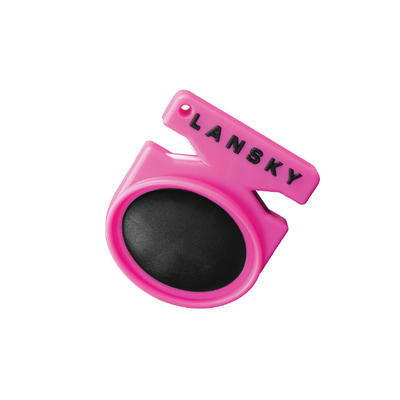 Lansky Quick Fix Pink