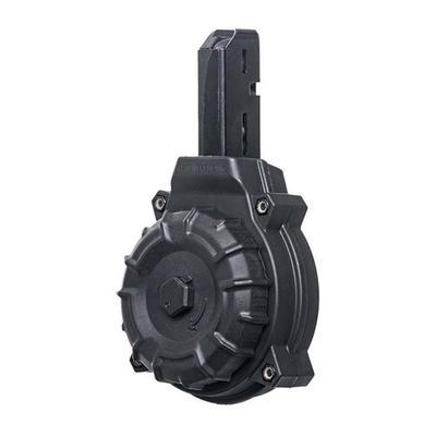 ProMag Zásobník na 50 ran pro AR-9/V-AR 9 mm Luger - 1