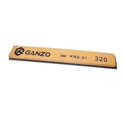 Ganzo Keramic Sharpening Stone 320