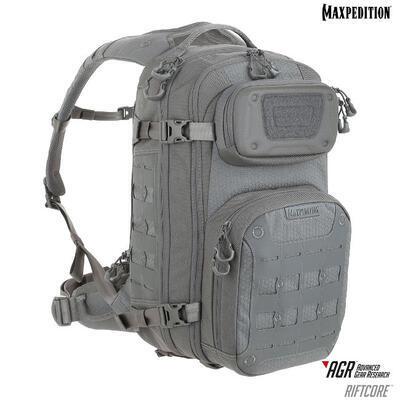 Maxpedition Riftcore Grey