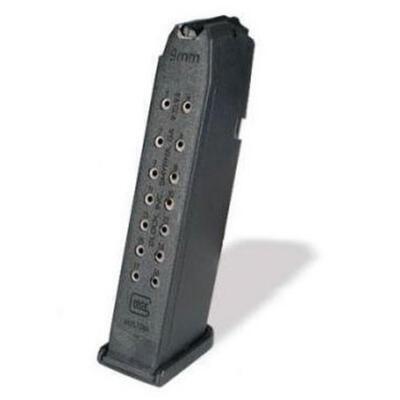 Glock zásobník G22