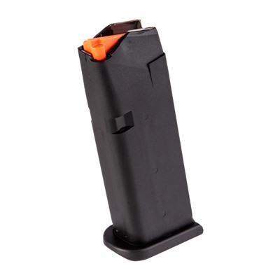 Glock zásobník pro G43X, G48 10 ran