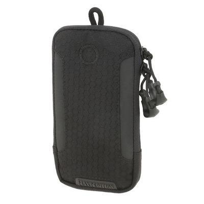 Maxpedition PHP iPhone 6 / 6s Pouch Black