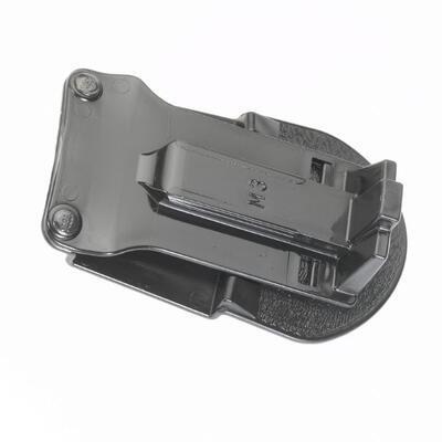 Fobus M3 Pouzdro pro taktické svítilny