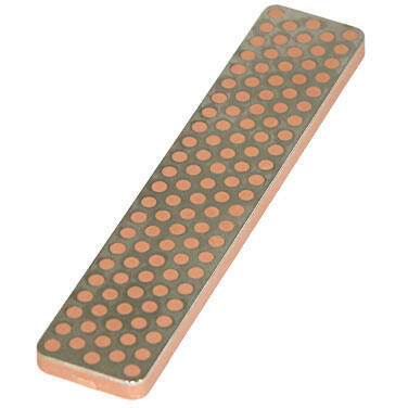 DMT 4 Diamond Whetstone - Extra Extra Fine