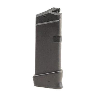 Glock zásobník G26 12 ran
