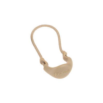 Maxpedition Zipper Pulls Small Tan