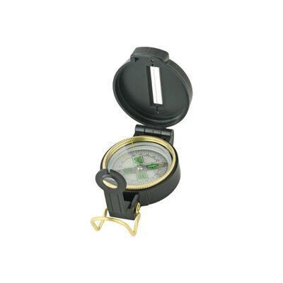 Explorer Rouch Kompas Black
