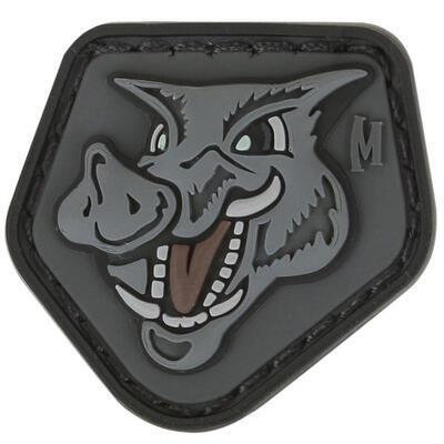 Maxpedition PIG SWAT - Nášivka