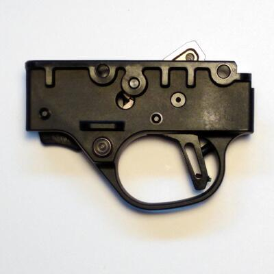 TandemKross Victori Triggers Container Ruger PC-9 - 1