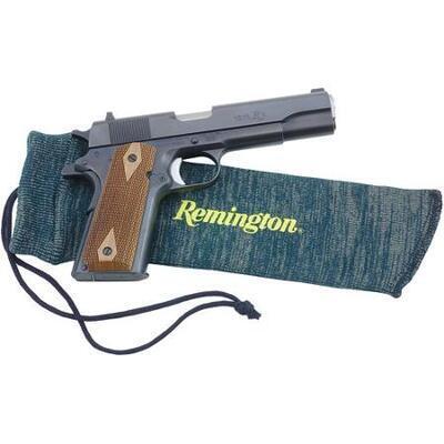 Remington Pistol/Revolver Sack