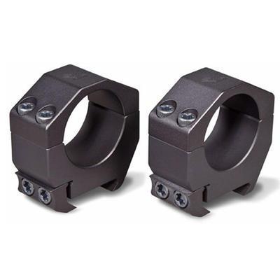 Vortex Precision Matches Rings 34 mm montáž pro puškohled
