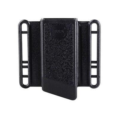 Glock Pouzdro na Zásobník Pro Pistole Glock ráže .45