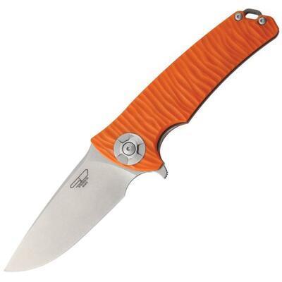 Stedemon Linerlock Orange