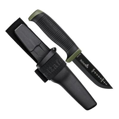 Hultafors Nůž Outdoor OK 4