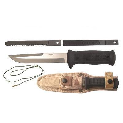 Mikov Útočný nůž Uton vz. 75/MNS BP