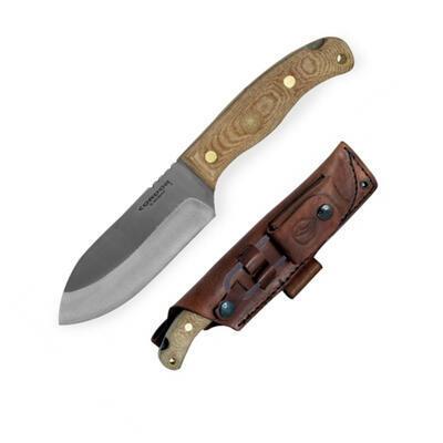 Condor Toki Knife