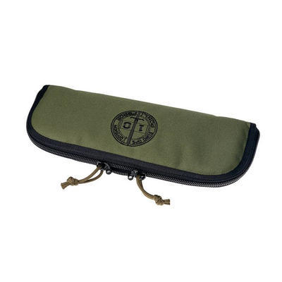 Pohl Force Collectors Pouch Medium - 1