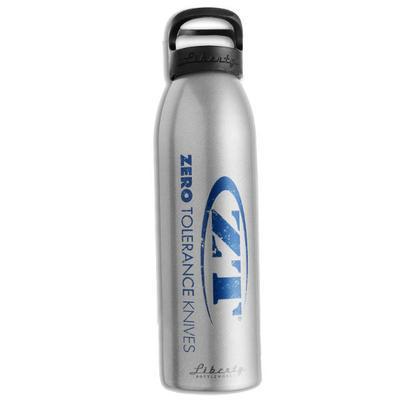 Zero Tolerance Water Bottle