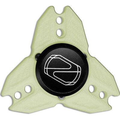 Stedemon Spinner Jade
