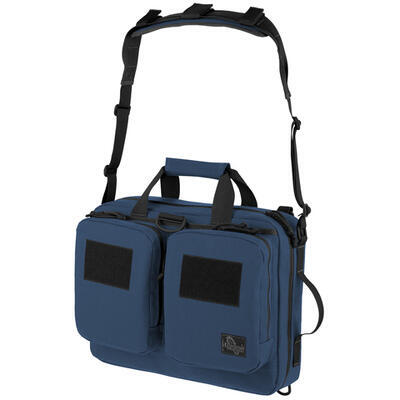 Maxpedition Testudo Laptop Backpack Dark Blue
