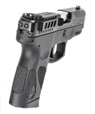 Clip Draw pro Taurus G2 a G3