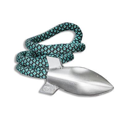EOS Warhead Bead Aluminium Anodized - 1